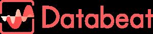 データビートロゴ