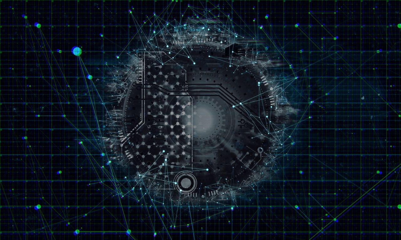 >広告データ可視化ツール「Databeat Explore」