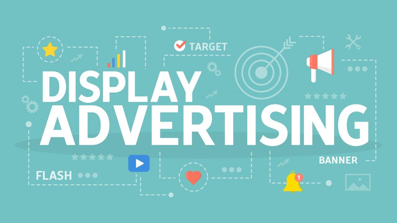 ディスプレイ広告運用代行に強みをもつ代理店5選と上手な選び方