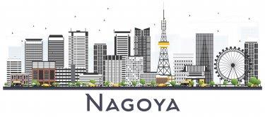 【名古屋】Yahoo!広告運用代行おすすめ代理店7選と上手な選び方