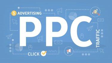 PPC広告運用代行に強みをもつ代理店5選と上手な選び方