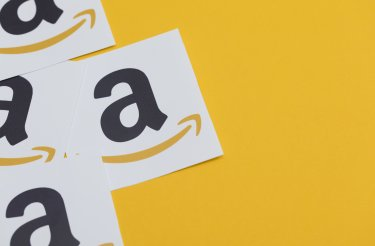 Amazon広告運用代行おすすめ代理店5選と上手な選び方