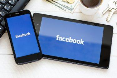 【福岡】Facebook広告運用代行おすすめ代理店7選と上手な選び方