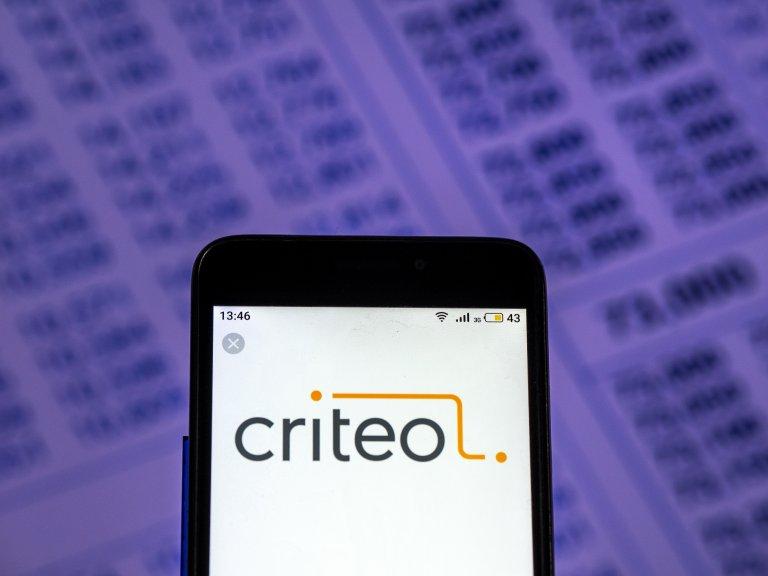 Criteo広告運用代行おすすめ代理店