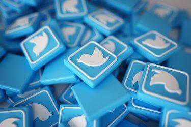 Twitter広告運用代行おすすめ代理店9選と上手な選び方
