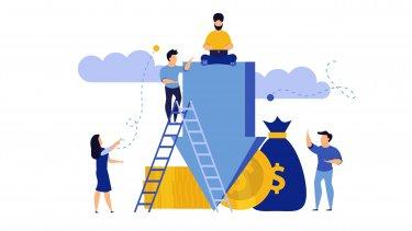 少額予算で対応可能なリスティング広告運用代行おすすめ代理店7選
