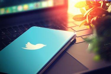 Twitter広告の効果測定方法完全ガイド!分析指標や効果測定手順、おすすめツールを一挙解説!