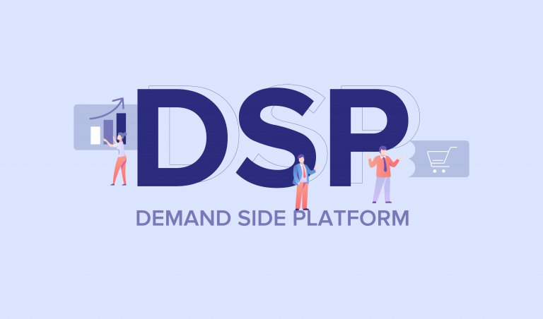 DSP運用代行おすすめ広告代理店