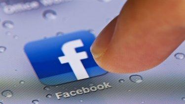 【名古屋】Facebook広告運用代行おすすめ代理店7選と上手な選び方