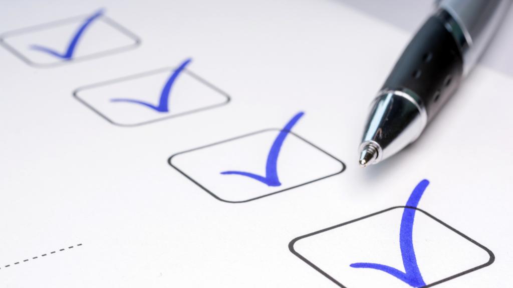 LINE広告代理店を上手に選ぶチェックリスト