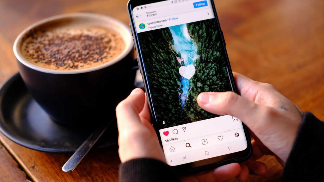 Instagram広告運用代行おすすめ代理店7選と上手な選び方