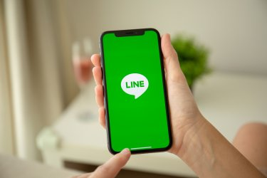 LINE広告出稿入門ガイド!種類、費用などの特徴から各種設定方法までわかりやすく解説