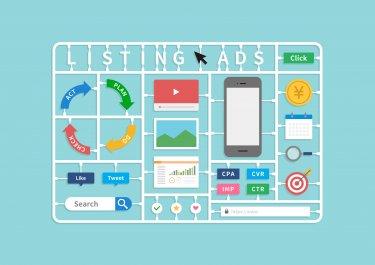 リスティング広告効果測定マスターガイド!測定方法・おすすめ分析ツールを詳しく解説