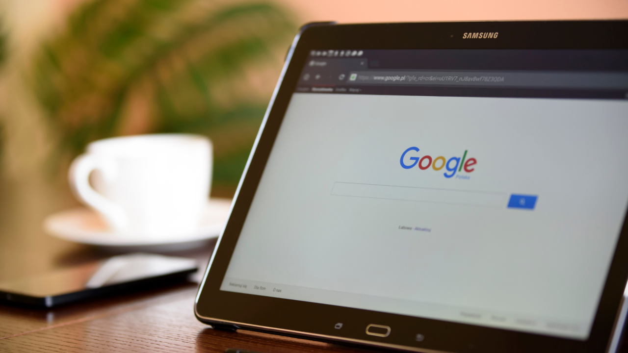 Google広告をアナリティクス連携で効果測定する方法を徹底解説!