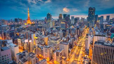 【東京】リスティング広告運用代行おすすめ代理店11選と上手な選び方
