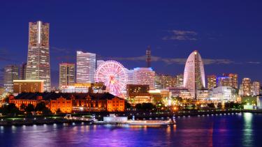 【横浜】WEB広告運用代行おすすめ代理店6選と上手な選び方