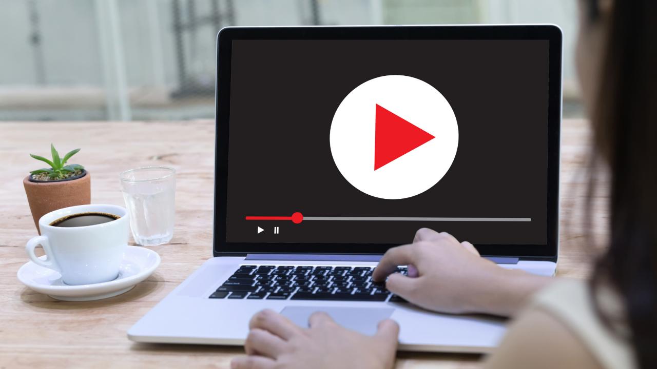 動画広告運用代行おすすめ代理店ランキングと上手な選び方