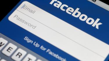 Facebook広告運用代行おすすめ代理店7選と上手な選び方