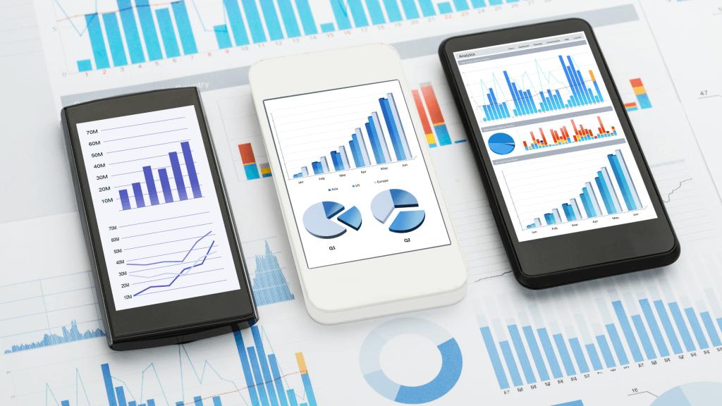 リスティング広告の代表的な効果測定ツールの比較