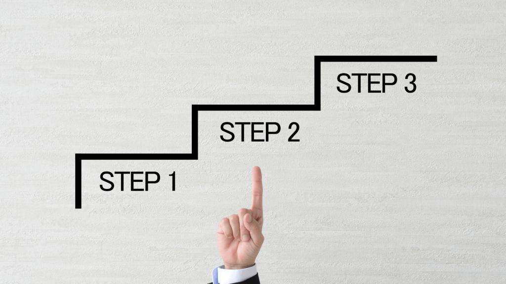 リスティング広告の測定結果を上手に分析するための3つのステップ