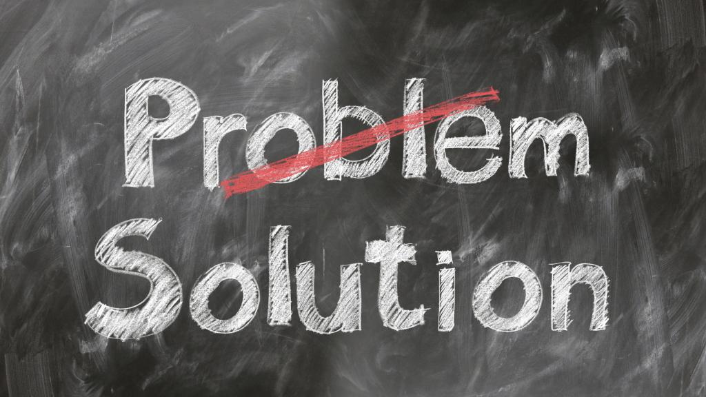 リスティング広告のよくある課題と解決策