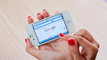 Google広告代理店選び完全ガイド~上手な選び方や手数料の仕組みを詳しく解説~