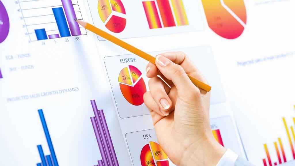 リスティング広告における効果測定の重要性