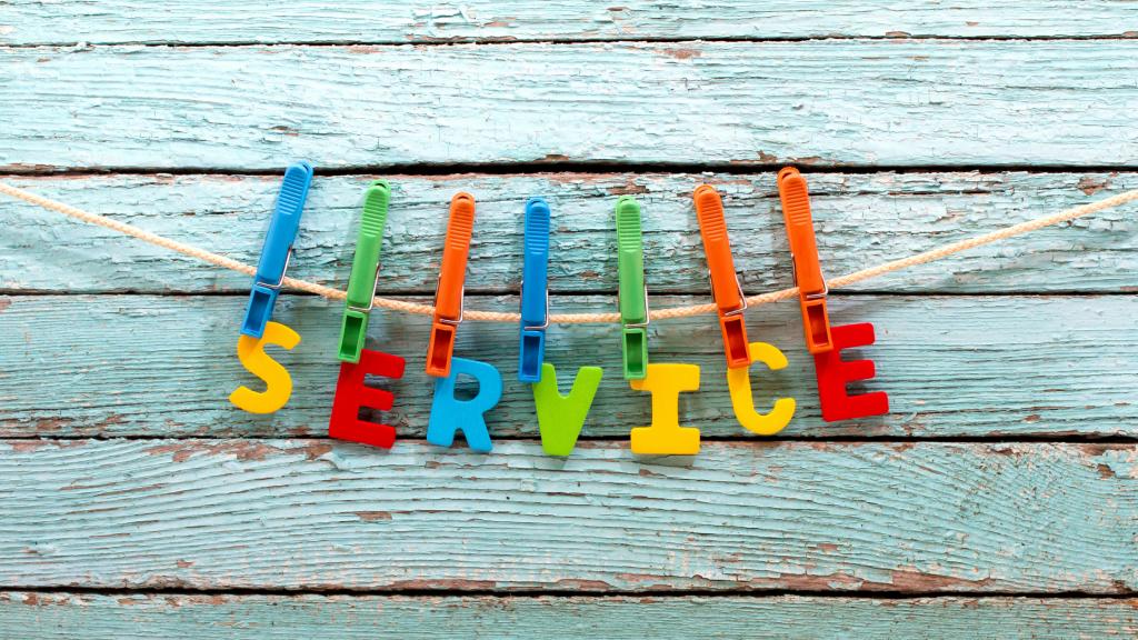 Google広告運用代行の代理店手数料相場とサービス範囲