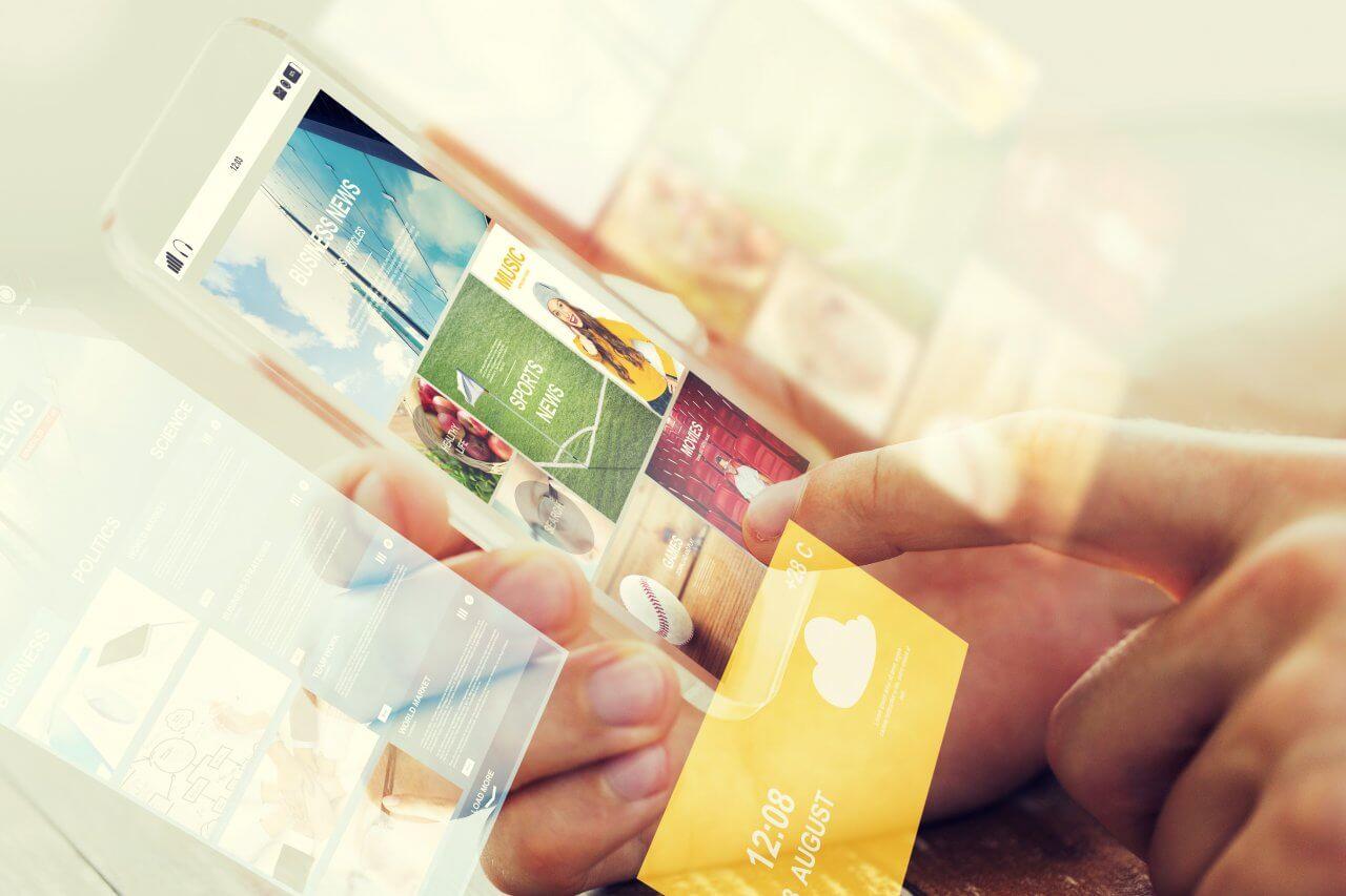 スマートニュース広告出稿入門ガイド!種類、費用などの特徴から掲載方法までわかりやすく解説