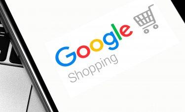 Googleショッピング広告の費用がまるわかり!課金形態や費用相場、代理店手数料まで詳しく解説