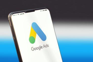 Google広告のリマーケティング設定完全ガイド!下準備から配信開始まで丁寧に解説