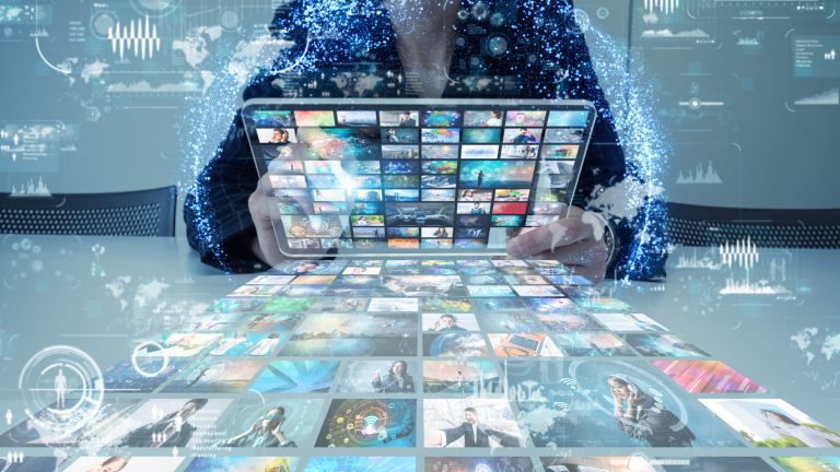 動画制作にも強みを持つおすすめ広告代理店7選と上手な選び方