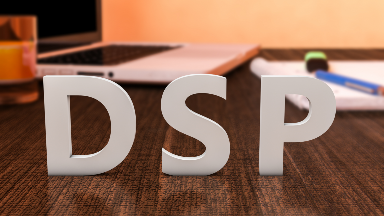 DSP広告出稿入門ガイド!種類、費用などの特徴とおすすめ広告代理店3選