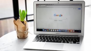 Google広告の品質スコア攻略ガイド!確認方法と改善方法を詳しく解説