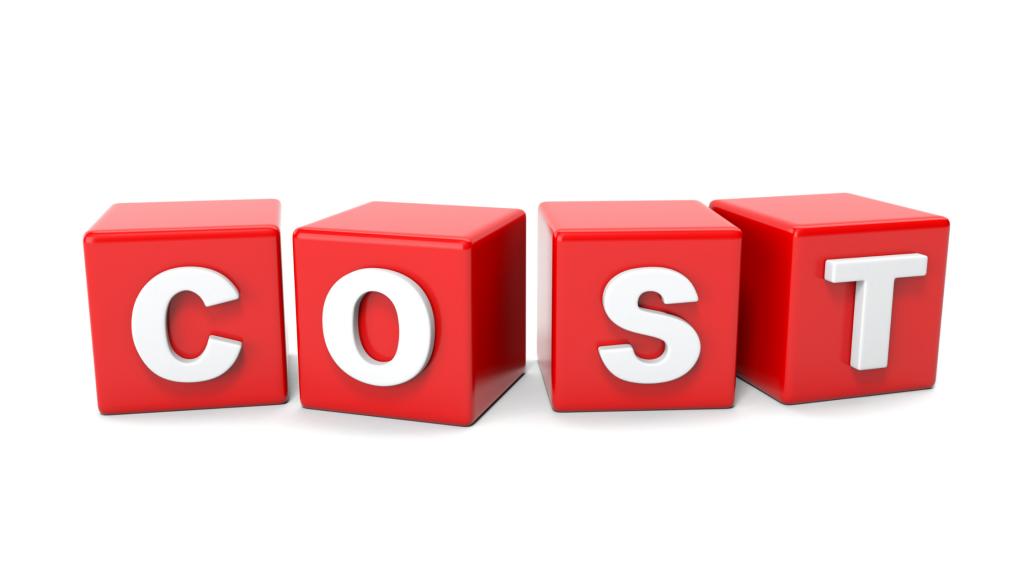 リターゲティング広告の掲載費用を課金形態と共に詳しく解説
