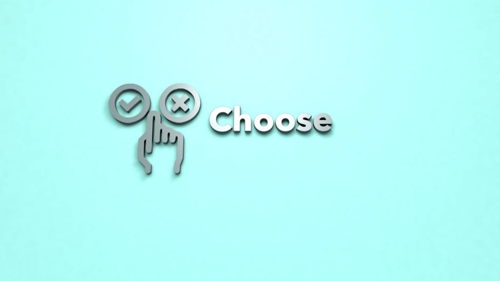 自社にマッチするリターゲティング広告の上手な選び方