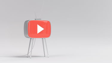 YouTube広告制作ガイド!制作手順やツール、おすすめ制作会社を詳しく解説
