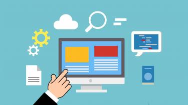 WEB広告の制作会社選びガイド!上手な選び方や費用を詳しく解説