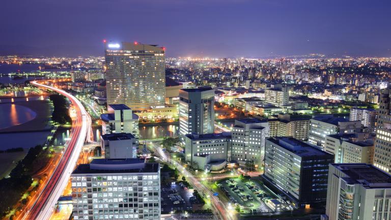 【福岡】動画広告に強みをもつおすすめ制作会社・広告代理店9選
