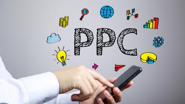 PPC広告とは?よくある疑問と長所・短所、出稿方法まで徹底解説