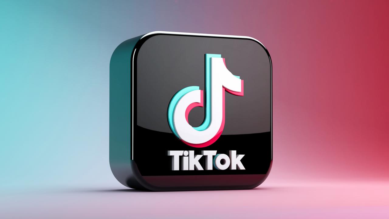 TikTok広告出稿入門ガイド!種類、費用などの特徴から各種設定方法までわかりやすく解説