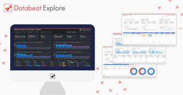 Databeat Explore