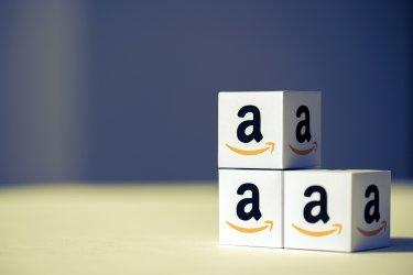 Amazon広告の料金がまるわかり!課金方式から代理店手数料まで詳しく解説
