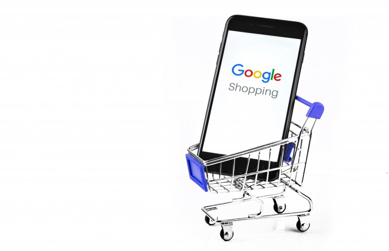 Googleショッピング広告入門・活用ガイド!費用や出稿方法、運用のポイントを完全解説