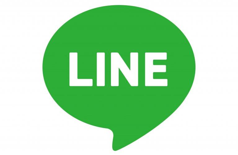 LINE広告のコンバージョン測定完全ガイド!タグの取得から設定方法まで詳しく解説