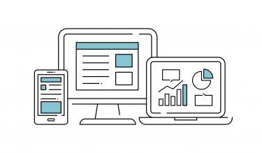 Googleアナリティクスの「Display」とは?分析のコツや注意点、正しい設定方法を解説