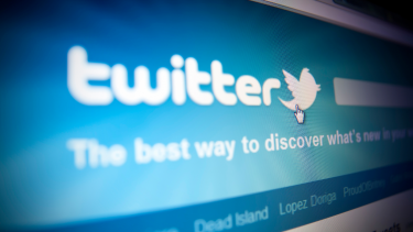 Twitter広告のフリークエンシー設定ガイド!実施手順と効果的な活用方法を詳しく解説
