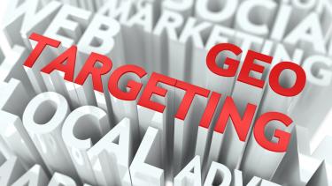 ジオターゲティング広告完全ガイド!費用や媒体種類と選び方、運用のポイントを詳しく解説