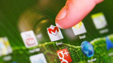 Gmail広告完全ガイド!掲載料金や出稿方法、運用のポイントを詳しく解説