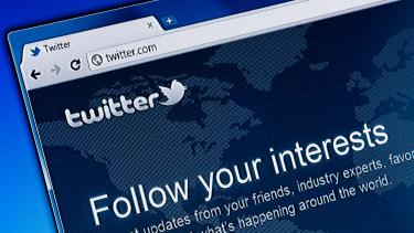 Twitter広告のコンバージョン測定完全ガイド!タグの取得から設定方法まで詳しく解説